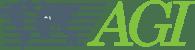 AGIUSA Logo